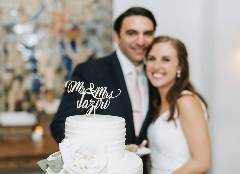 Brown_Jaziri_LenaMirisolaPhotography_115WillowdaleEstatePhotographerWedding47_low